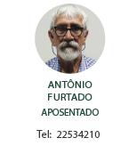Diretoria Colegiada antoniof2