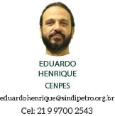 Diretoria Colegiada edu3