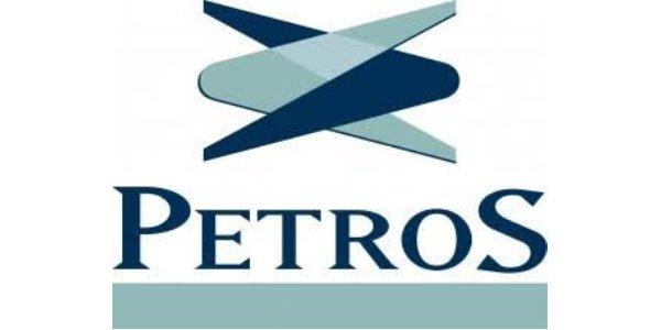 Alterada forma de cálculo do Petros 2 logo petros