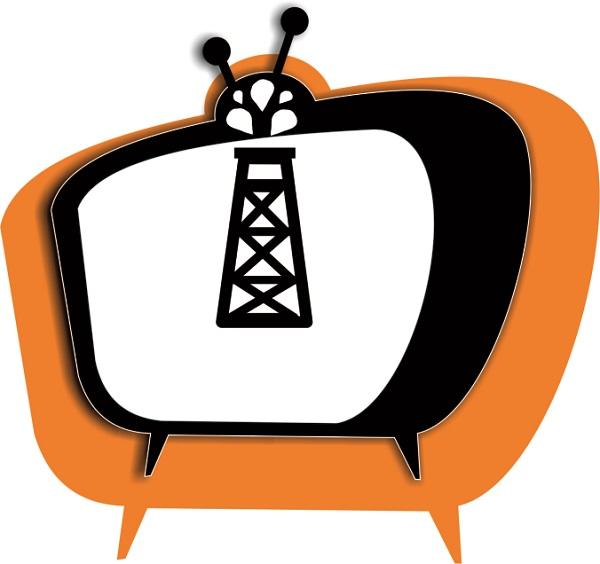 Fala Petroleiro! webtv