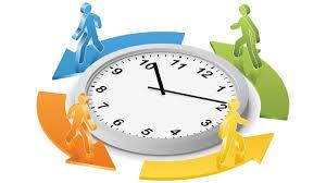 Turno de 12 Horas: uma questão de efetivação (Verwirklichung) trabalho de turno