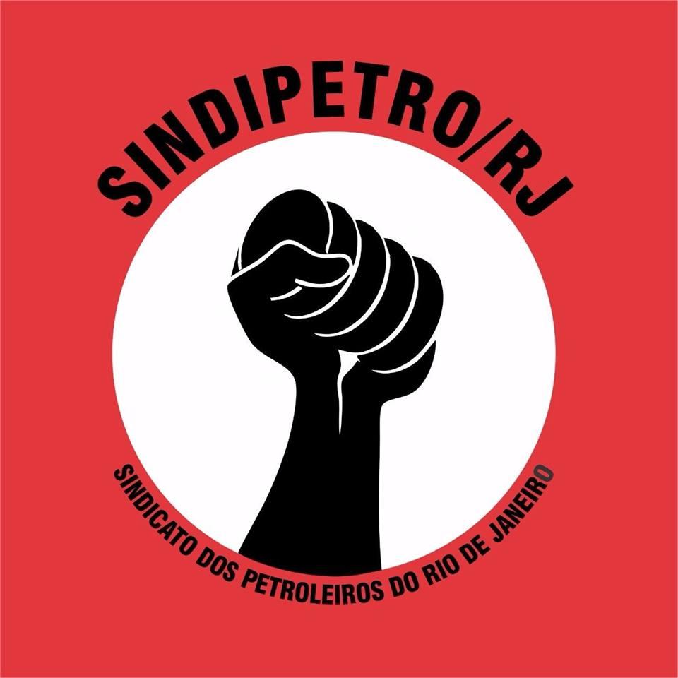 Mesmo com cortes, situação financeira do Sindipetro-RJ se agrava 24174614 1947769595265142 1142269845446671559 n