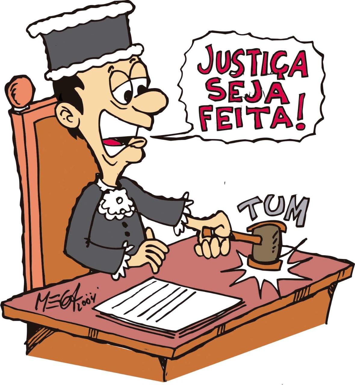 Informe jurídico Sindipetro-RJ alfa 1