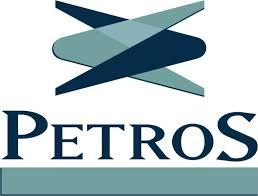 A cisão e o equacionamento do Plano Petros do Sistema Petrobrás (PPSP) PETROS