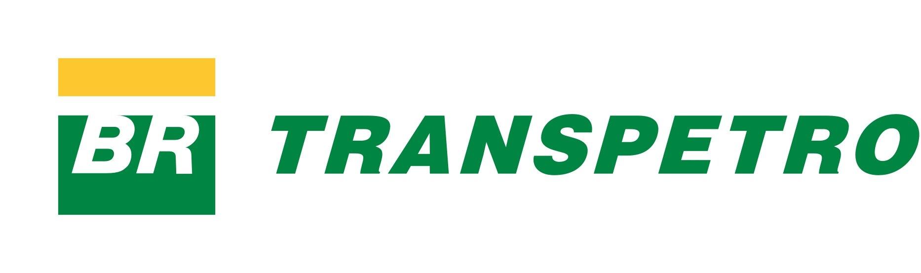 ATO hoje (8) a partir de 12h – Todos ao CNCL Não ao assédio e intimidação aos que lutam! Transpetro