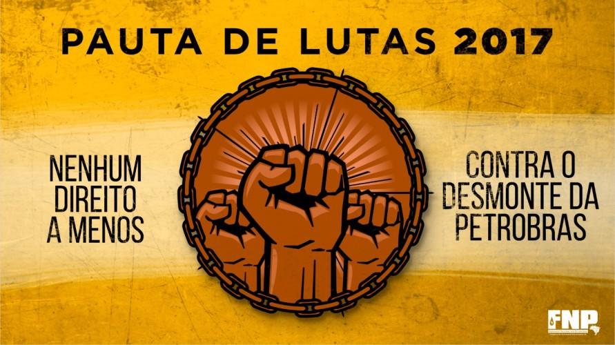 Greve: concentrações e assembleias avaliam o quadro nacional pauta de lutas
