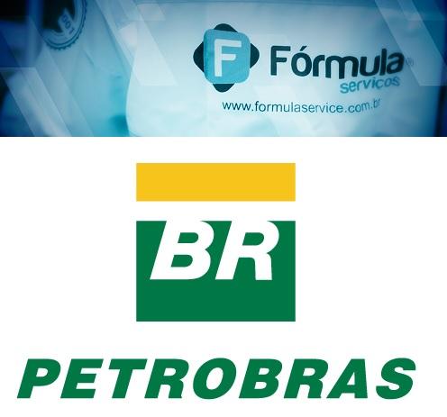 Caso Fórmula: Petrobrás rescinde contrato com prestadora que não pagava os terceirizados Formula Petrobras