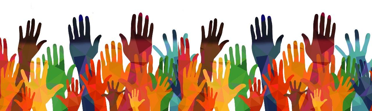 Encerrado o prazo da Contribuição Sindical, o momento é de filiar-se ao sindicato! sindicato