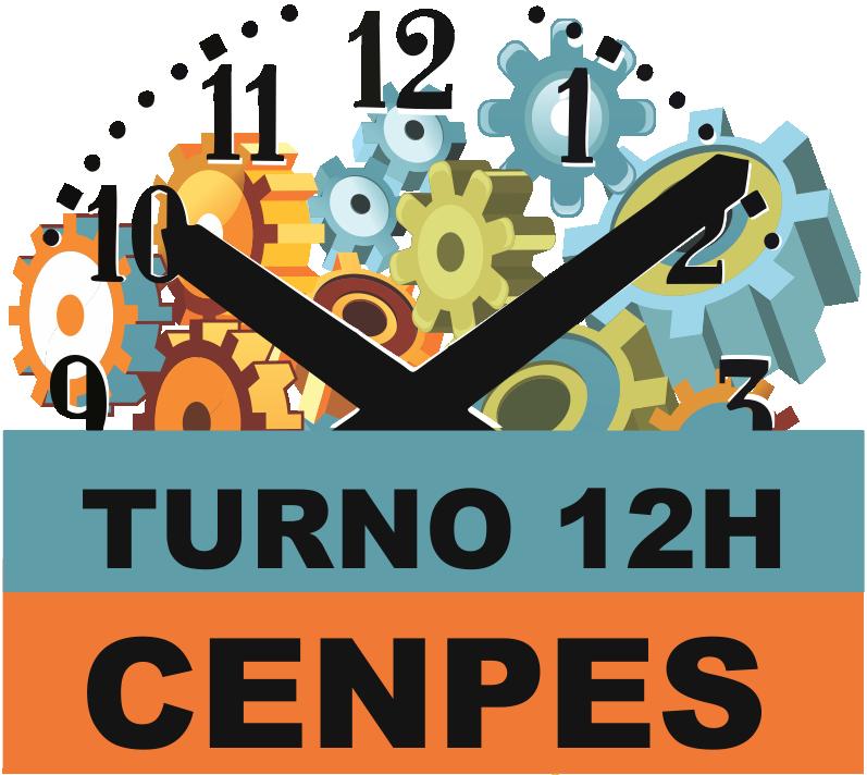 CENPES – Turno de 12h: divulgada novas datas de assembleias TURNO12HCENPES