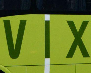 VIX: sofrimento no trabalho vix