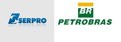 Mídia cria terrorismo sobre ações de trabalhadores do Serpro e Petrobrás Serpro petrobras