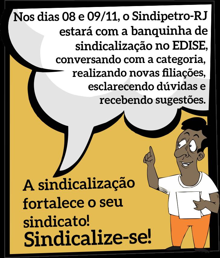 CAMPANHA DE SINDICALIZAÇÃO Sindicalize2  Palestra: 1988, a greve na CSN Sindicalize2