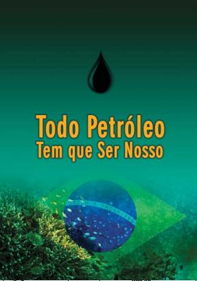 Cartilhas cartilha petroleo sindipetro rj 2015 THUMB