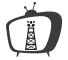 A10 tv petro icone 1
