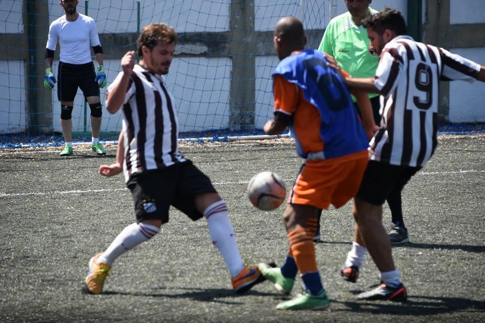 Final da Copa Sindipetro-RJ é neste domingo (12) 21742963 1784131064962330 8095625293175562027 n 1