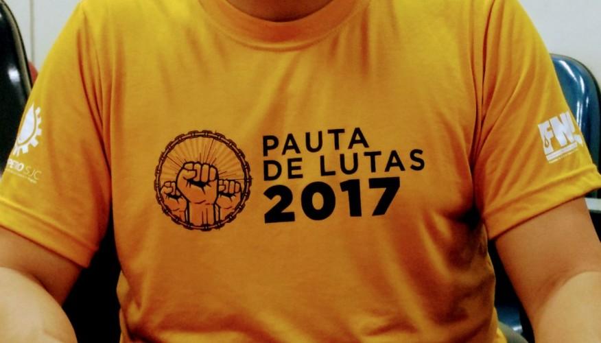 Deter imediatamente a destruição da Petrobrás e salvar a economia, em prol dos trabalhadores brasileiros! 2a37b02c75799e7f3048 1000x500 0 0 1 1
