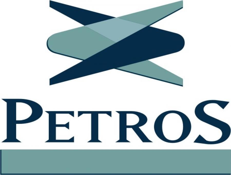 """Investimentos """"furados""""da Petros: Zoomp logo petros"""
