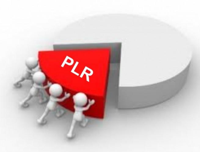 Petrobrás divulga resultados PLR
