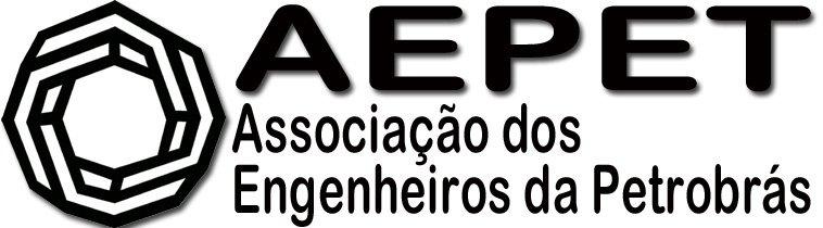 Nova diretoria da AEPET toma posse LOGO AEPET 3