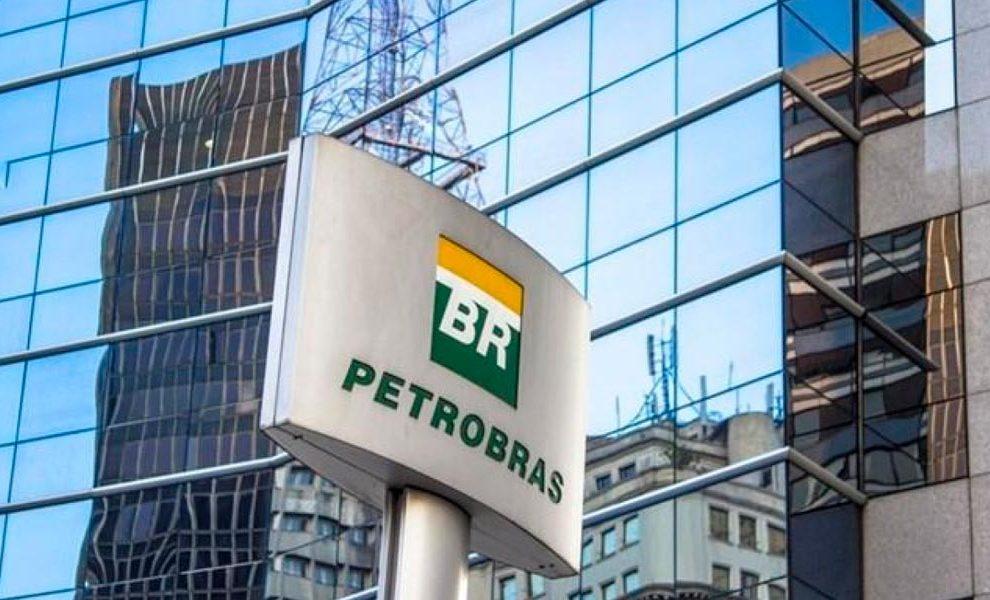 """Compliance"" para inglês ver Petrobras Brasil de fato"