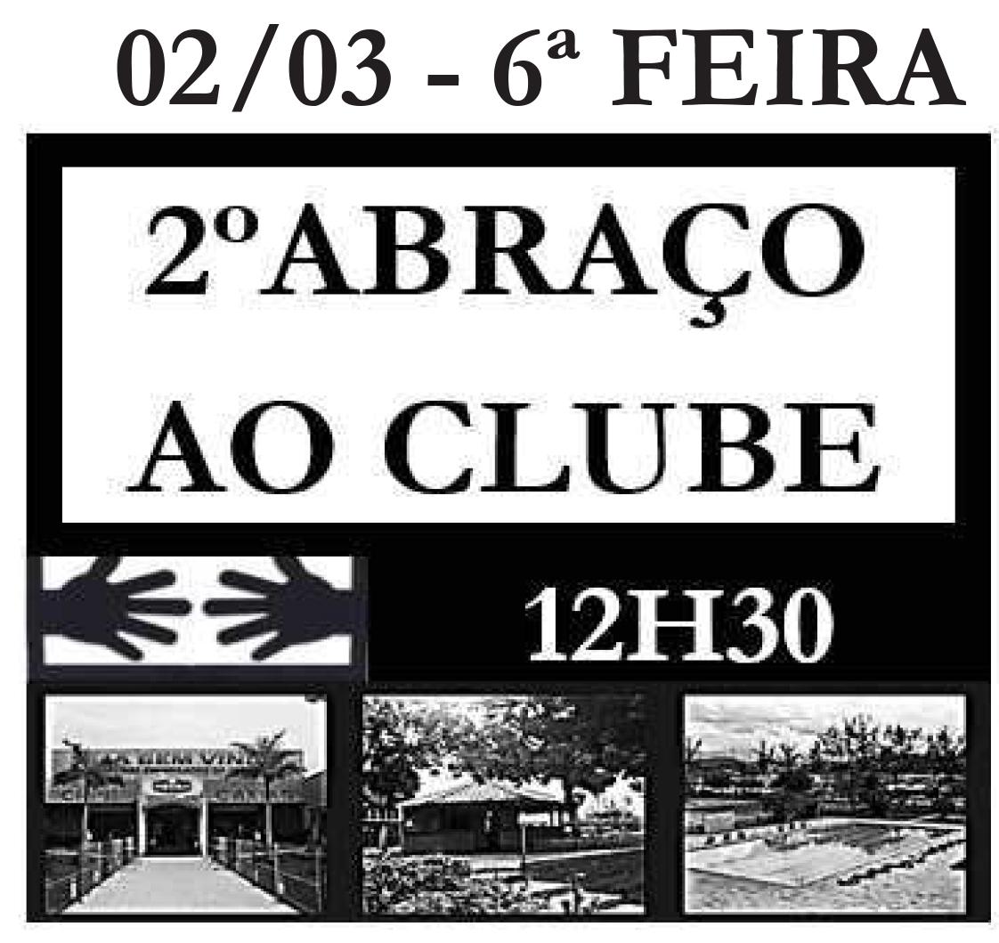 Cepe- Caxias: O clube não pode fechar! cepe atualizado 1