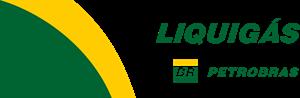 Liquigás: uma venda injustificável liquigas logo 3F2C6E1247 seeklogo