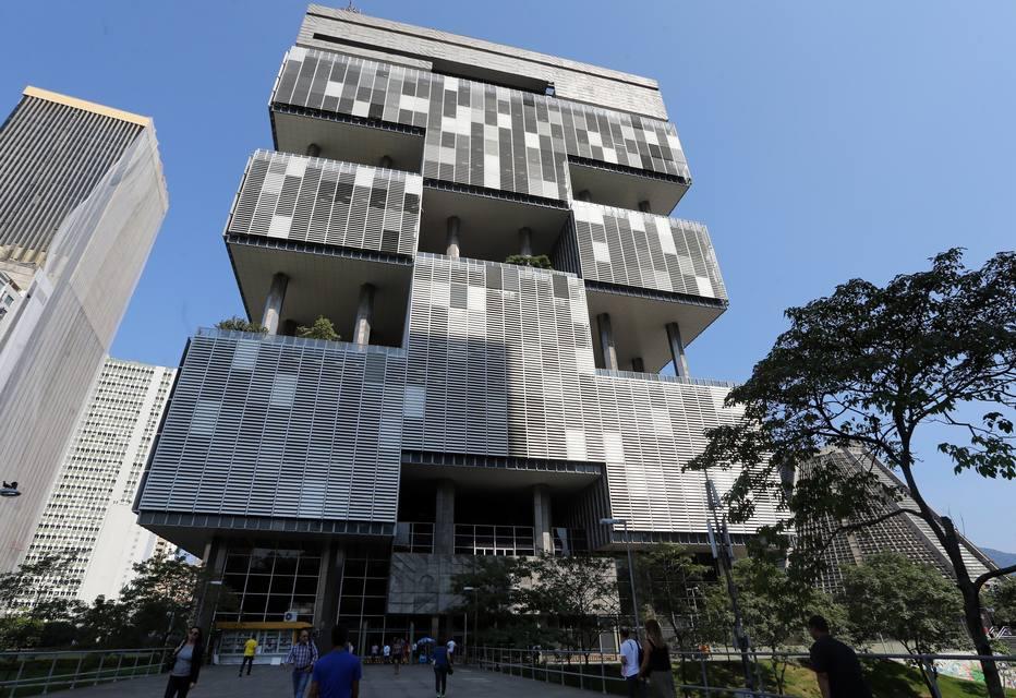 PCR:  Jurídico do Sindipetro-RJ responde edise