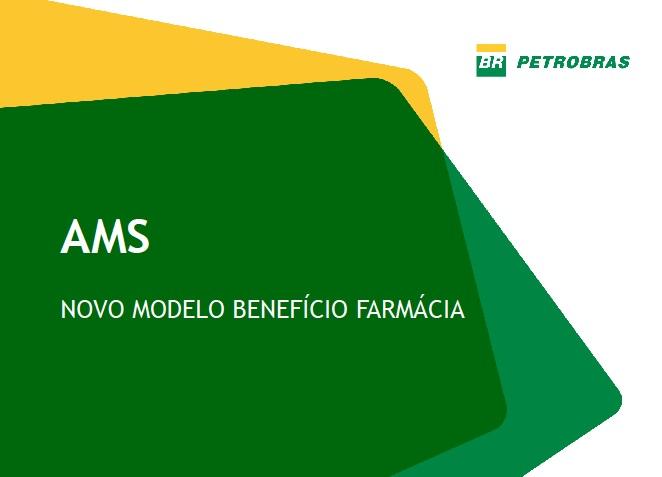 As novas regras do Benefício Farmácia , confira! nono bf