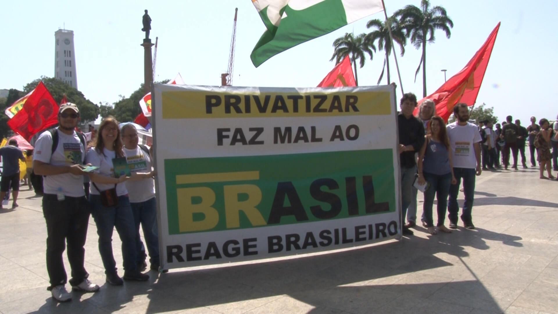 Defender os bens do Brasil, já! GritoExc1
