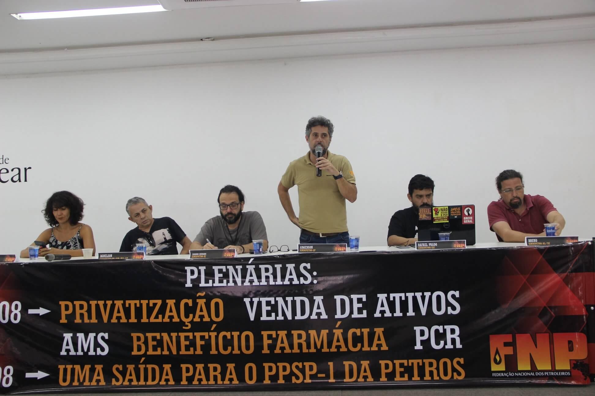 FNP realiza plenária e ato na FAFEN-SE 40005418 950172228521243 6223460848023633920 o