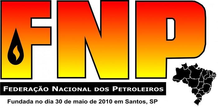 Reuniões de acompanhamento do ACT FNP