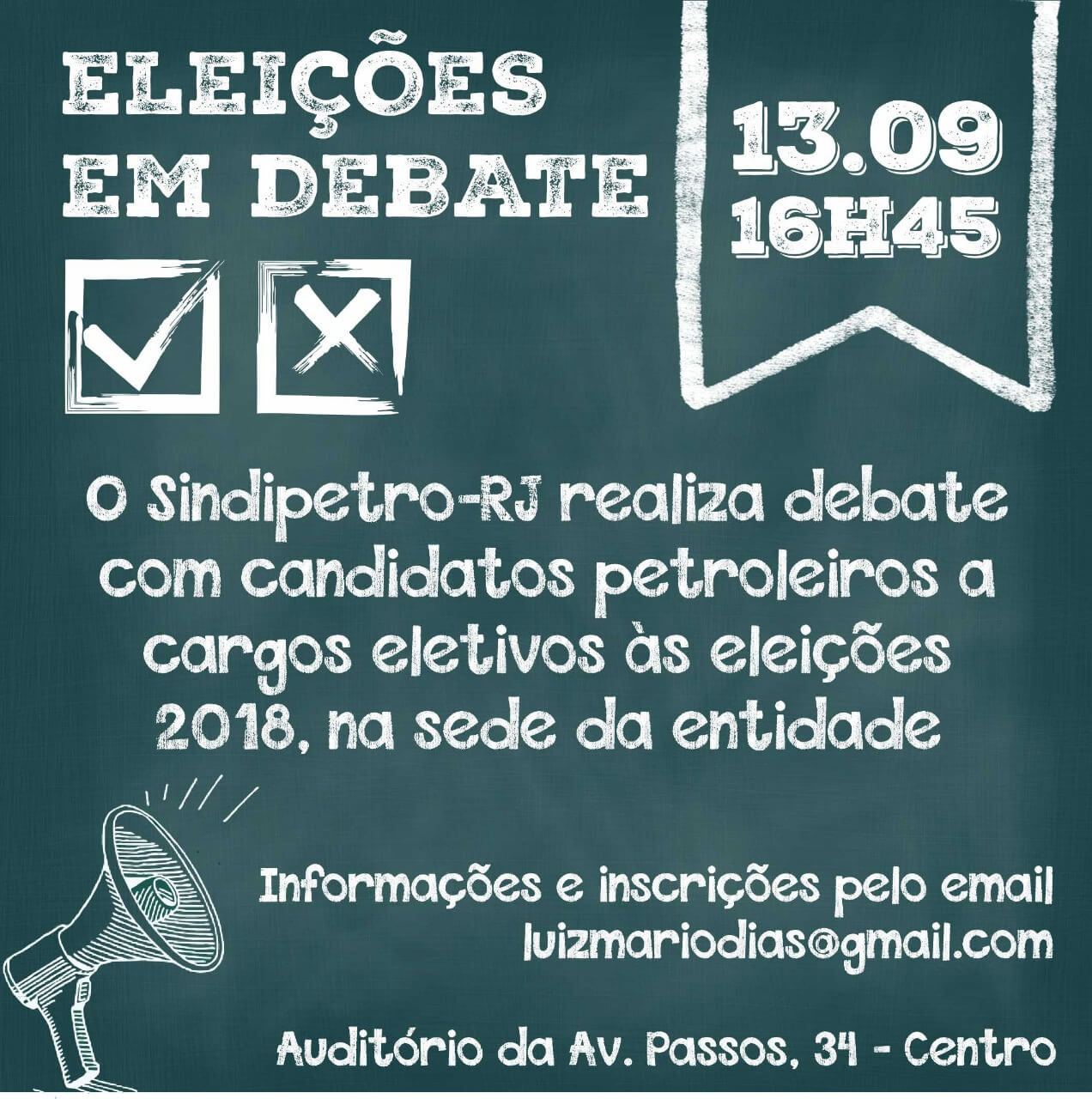 Eleições em debate WhatsApp Image 2018 09 11 at 17