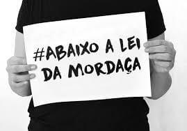 #Educaçãosemmordaça: STF se posiciona em defesa da liberdade de cátedra e da autonomia universitária images