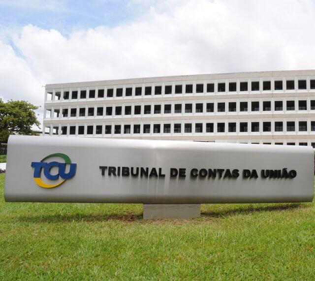 Cessão Onerosa: TCU acelera o crime de lesa pátria TCU