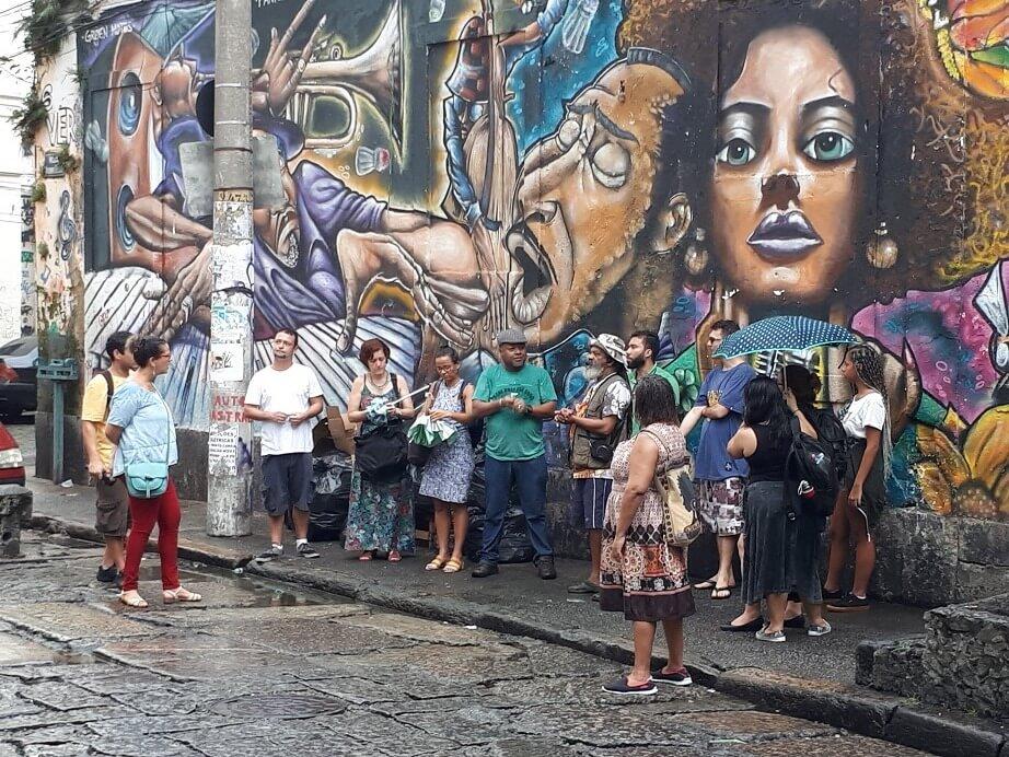 Circuito Herança Cultural Africana WhatsApp Image 2018 12 10 at 13