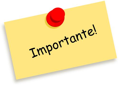Informe Jurídico – Recesso e IRR da RMNR importante