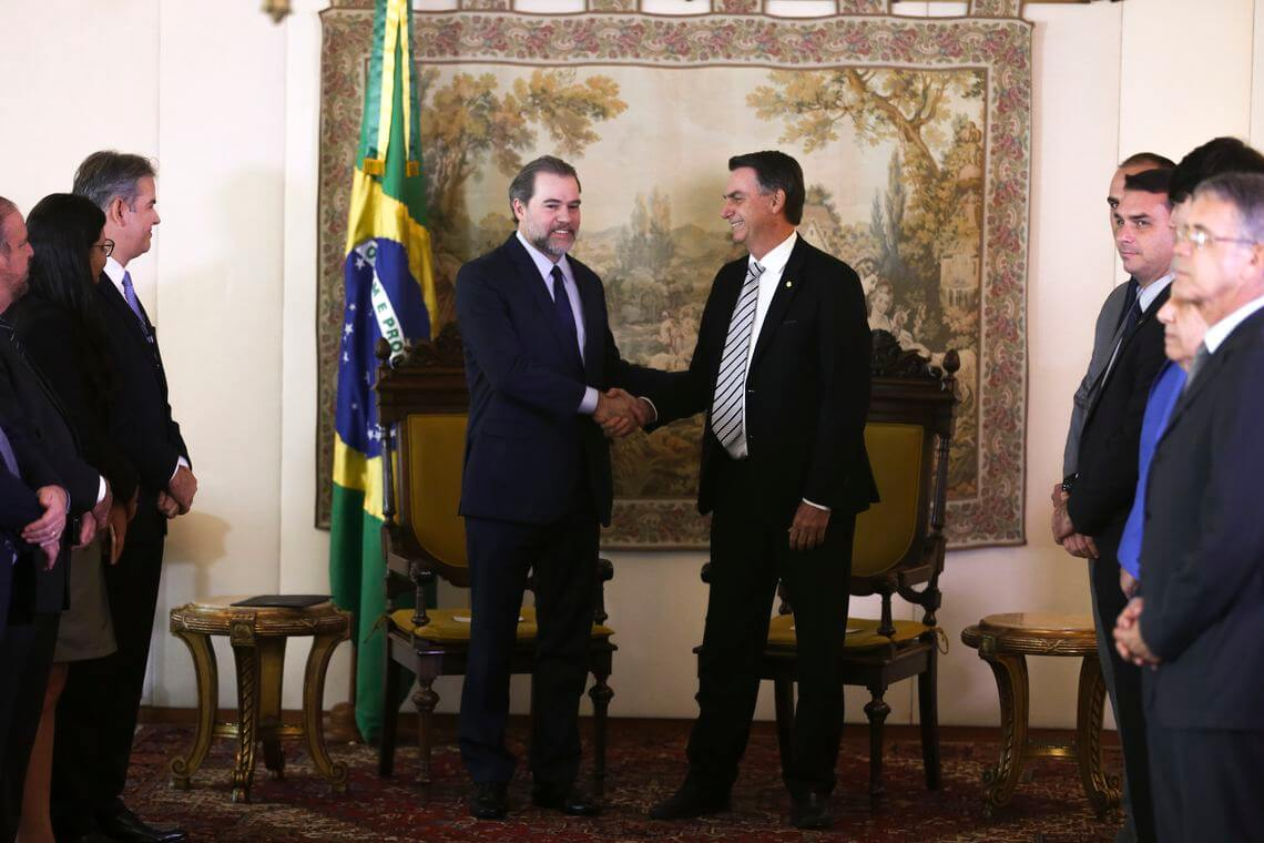 A10 Antonio Cruz Ag  ncia Brasil