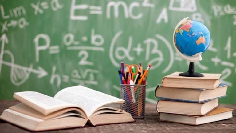 Petrobrás altera procedimentos do Benefício Educacional Beneficio Educacional