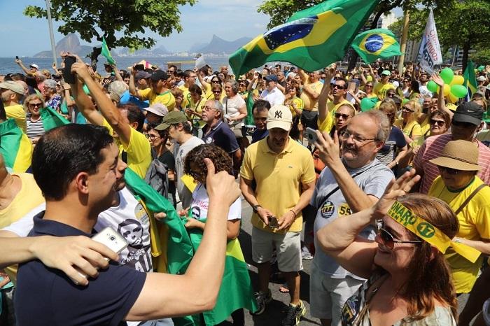 Imagem: indio.com.br